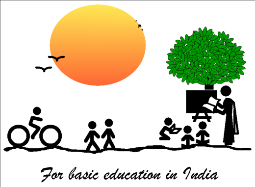 Basic education in India.png