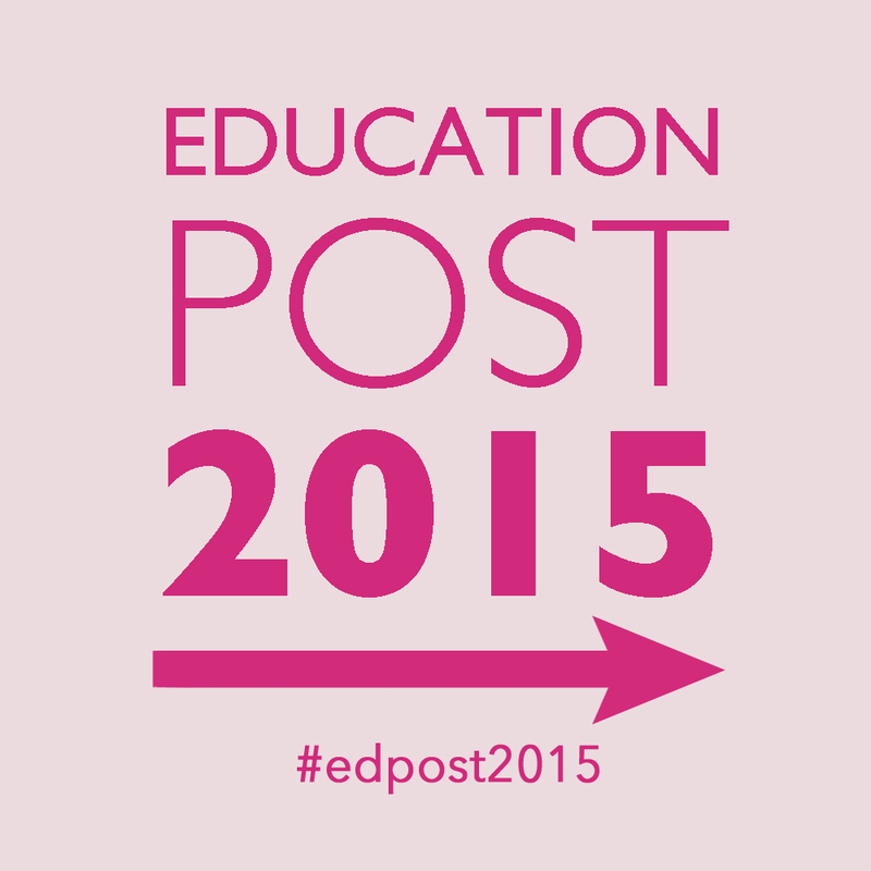Education post 2015.jpg