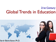 Global Trends in Education in the 21st Century.jpg