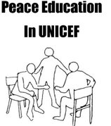 Peace education in UNICEF.jpg